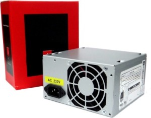 Iball 450 W
